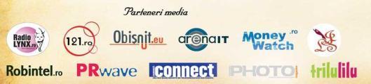 logouri_parteneri_media_SB2012