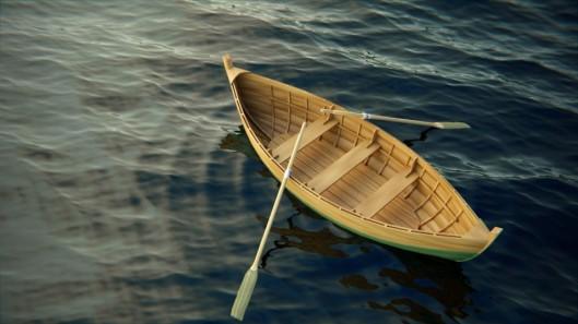 boat-956x537